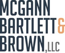McGann, Bartlett & Brown, LLC